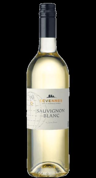 Globe 100% Sauvignon Blanc
