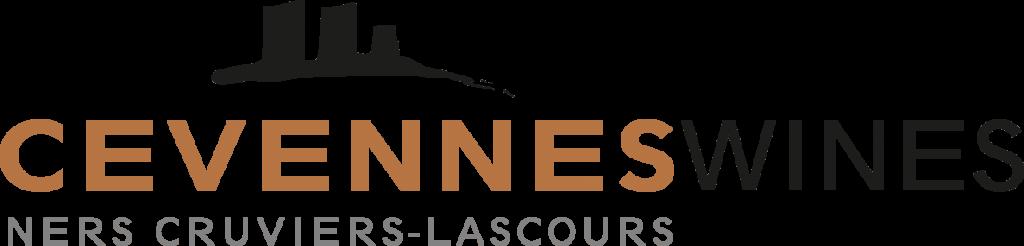 Logo Cévennes Wines
