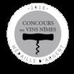 Concours Vins de Nîmes 2018-min
