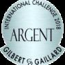 Gilbert et Gaillard 2018