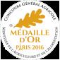 Medaille-Or-2016 Paris-min