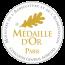 Médaille d'Or Paris-min