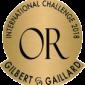Gilbert & Gaillard 2018